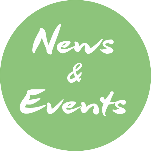 Latest news and upcoming events at Torworth Grange, cafe restaurant, farm shop, caravan and camping site, fishing and more near Retford, Nottinghamshire
